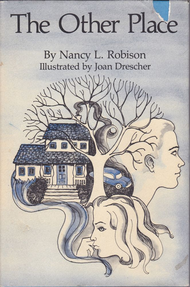 The Other Place. Nancy Robison.