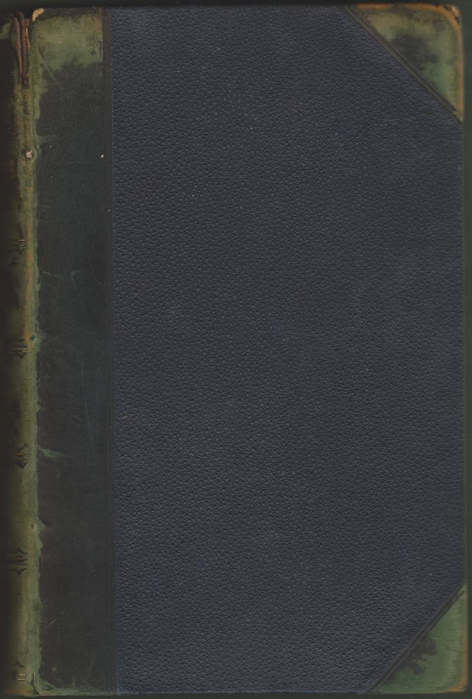 Select Works of the British Poets. Dr. Aikin.