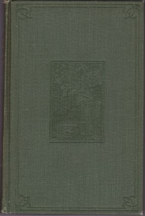 The Works of Bret Harte Argonaut Edition (18 of 25 Volumes)