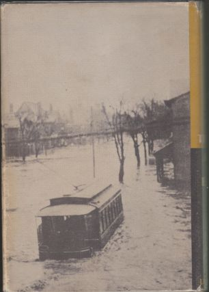 A Time of Terror: The Great Dayton Flood