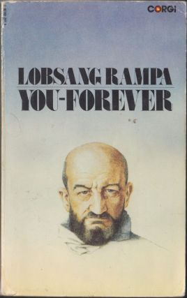 You-Forever. T. Lobsang Rampa