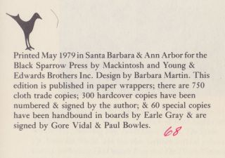 Collected Stories 1939-1976